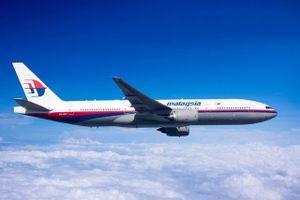 Nghi vấn 'bên thứ ba' bí ẩn nắm giữ bí mật MH370
