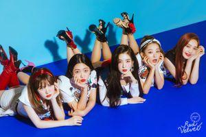 EXO, TWICE và dàn 'quái vật' Kpop chuẩn bị tái xuất trong tháng 11