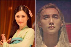 Đạo diễn MV Hàn: 'MV của Hương Tràm, Sơn Tùng không thua kém MV Kpop'