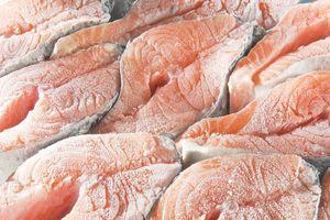 8 loại thực phẩm không cần rửa sạch trước khi chế biến