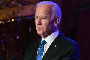 Thêm kiện hàng nghi chứa bom gửi cho cựu Phó tổng thống Joe Biden