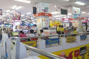 Doanh nghiệp Việt Nam vẫn 'loay hoay' thâm nhập thị trường ASEAN