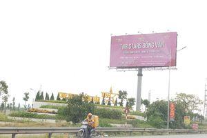 Hà Nam: Lãnh đạo ký bừa, dân chịu khổ