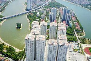 Bộ trưởng Phạm Hồng Hà báo cáo Quốc hội về quản lý quy hoạch, xây dựng đô thị