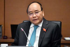 Kỳ họp thứ 6, Quốc hội khóa XIV: Nhiều giải pháp bảo đảm phát triển bền vững