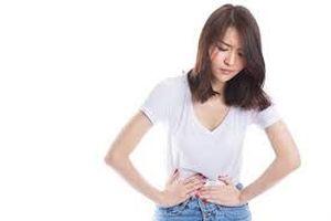 Ăn gì hết đau bụng ngày 'đèn đỏ'
