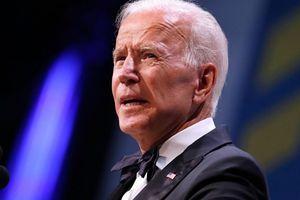 Phát hiện thêm bưu kiện nghi chứa bom gửi cựu Phó tổng thống Joe Biden