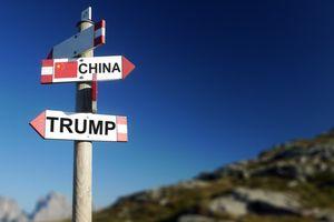 Nhiều hãng công nghệ lên tiếng về việc đưa sản xuất ra khỏi Trung Quốc