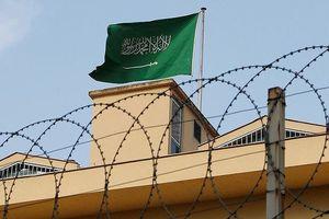 Sau vụ nhà báo Khashoggi bị sát hại: Mỹ thu hồi thị thực 21 người Ả rập Xê-út