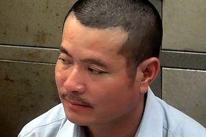 Bác sĩ giết vợ ở Cao Bằng: ADN thi thể ở Trung Quốc trùng khớp với nạn nhân