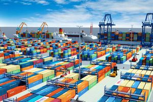 07 nhóm hàng xuất khẩu 'tỷ đô' của Việt Nam sang Mỹ
