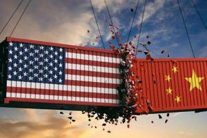 Cuộc chiến thương mại Mỹ-Trung: Cơ hội cho nhiều mặt hàng xuất khẩu Việt Nam
