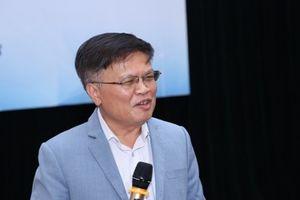 Khơi dòng cải cách, củng cố niềm tin đầu tư kinh tế Việt Nam