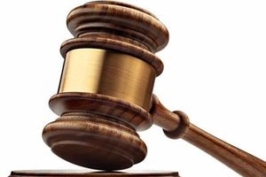 Tòa nhận định lỗi không đúng, Viện kiểm sát kháng nghị