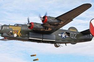Nâng cấp nhỏ giúp Đồng minh thắng lớn trong Thế chiến II