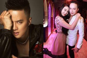Nam ca sĩ Cao Thái Sơn chết lặng khi 'bạn gái hotgirl' qua đời ở tuổi 26 vì ung thư