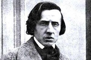 Thưởng thức tuyệt phẩm của Chopin và Debussy dịp cuối tuần tại Hà Nội