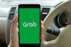 Công ty Grab và Mastercard 'bắt tay' phát hành thẻ trả trước