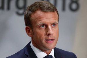 Pháp sẽ hành động nếu Saudi Arabia đứng sau vụ sát hại nhà báo