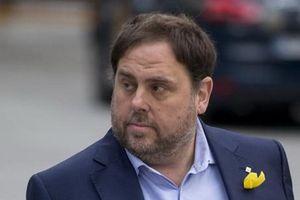 Tòa án Tối cao Tây Ban Nha ra lệnh xét xử các cựu lãnh đạo Catalonia