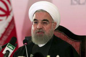 Iran tố chính Mỹ tiếp tay Saudi Arabia gây ra cái chết của nhà báo Khashoggi