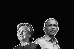 Vạch màn bí mật loạt bom thư gửi đến các chính trị gia Dân chủ Mỹ?