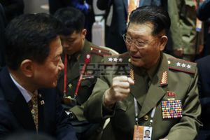 Triều Tiên cam kết thực thi đầy đủ các thỏa thuận với Mỹ, Hàn Quốc