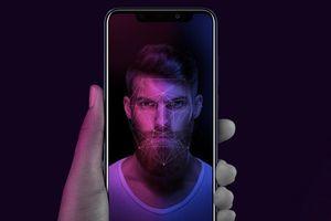 Panasonic Eluga Z1 trình làng, mở khóa khuôn mặt AI, giá 4,6 triệu đồng