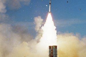 Đưa S-300 vào cuộc, Nga vẫn khó cản Iran-Israel lao vào 'huyết chiến' ở Syria?