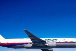 Giả thuyết mới bất ngờ về nơi máy bay MH370 rơi và nghi vấn bên thứ 3 nắm giữ 'bí ẩn'