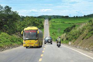 Đường Hồ Chí Minh: Ngay sau khởi công, Ban QLDA suýt bị... giải thể