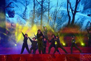 Lễ kỷ niệm 50 năm chiến thắng Truông Bồn sẽ diễn ra vào 1/11