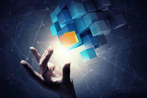 Năm 2023: Doanh thu blockchain toàn cầu sẽ đạt trên 10 tỷ USD