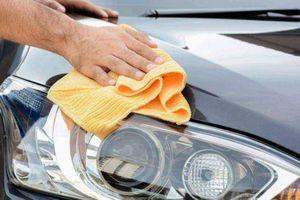Những bộ phận dễ hỏng nhất trên ô tô mà tài xế cần phải biết