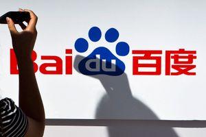 Baidu thách thức Google về công cụ dịch thuật nhờ công nghệ trí tuệ nhân tạo