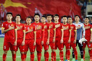 Người hâm mộ canh cánh nỗi lo mất quyền xem đội tuyển Việt Nam thi đấu tại AFF Cup 2018