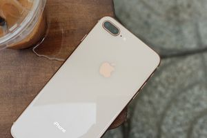 Đây là thời điểm nên mua iPhone 7 Plus, 8 Plus và iPhone X