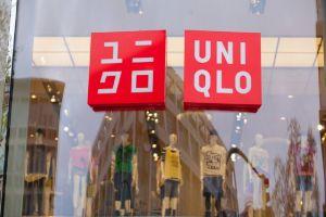 Uniqlo mua 35% cổ phần Elise, mở đường vào Việt Nam