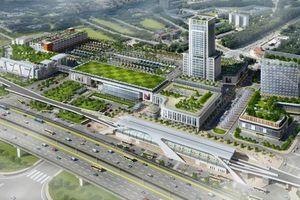 TP.HCM: Sẽ đưa bến xe Miền Đông mới vào phục vụ người dân dịp Tết Nguyên Đán 2019