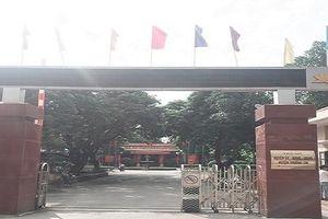 Hà Nội: Những thành tựu năm 2018 của UBND huyện Thường Tín