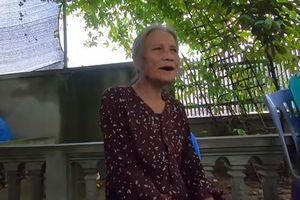 Cảnh giới cao nhất của tiếng Nghệ: Nghe 20 lần vẫn ngơ ngác không hiểu chuyện gì xảy ra