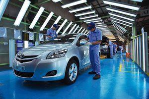 Không quy định tỷ lệ góp vốn với nhà đầu tư nước ngoài cung cấp dịch vụ bảo hành, bảo dưỡng ô tô