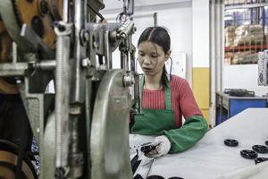 8 công ty lớn sẵn sàng rời Trung Quốc vì chiến tranh thương mại
