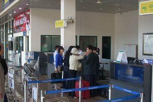 Bộ Tài chính 'cấm' đi nước ngoài các trường hợp gợi ý doanh nghiệp mời