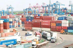 Việt Nam đạt thặng dư thương mại với EU hơn 21 tỷ USD