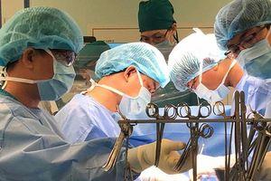 Hàng trăm bác sĩ tham dự hội nghị can thiệp sớm dị tật bẩm sinh tại TP.HCM