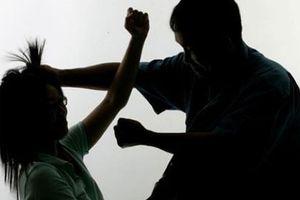 Cần sửa đổi bổ sung Luật phòng chống bạo lực gia đình