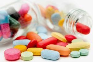 Công ty Thảo dược Phú Tường bị thu hồi 12 sản phẩm bảo vệ sức khỏe