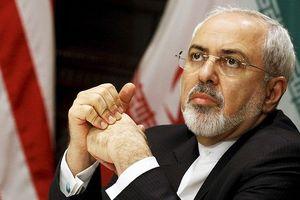 Iran: Lệnh trừng phạt của Mỹ nhằm phân tán sự chú ý tới vụ Khashoggi