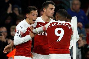 Sporting Lisbon - Arsenal: Pháo thủ hướng tới chuỗi thắng 11 trận